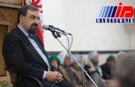 خوزستان در جنگ و انقلاب خودش را به اثبات رساند
