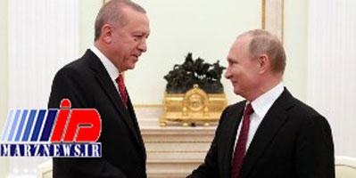 خروج آمریکا از سوریه اقدامی مثبت است