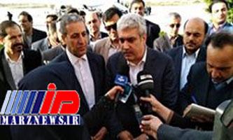 معرفی و رونمایی دستاوردهای فناورانه و نوآورانه استان بوشهر