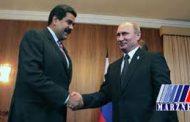 هشدار مسکو درباره دخالت نظامی در ونزوئلا