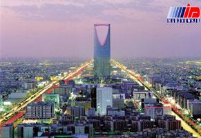 عربستان سعودی؛ ساخت مخفیانه کارخانه تولید موشک