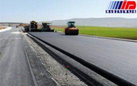 احتمال آغاز ساخت آزاد راه کرمانشاه - همدان از فروردین ۹۸