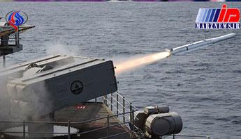 آلمان با صادرات پدافند موشکی به قطر موافقت کرد