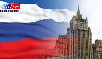 ونزوئلا از روسیه تقاضای هیچ کمکی نکرده است