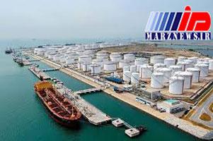 روسیه به تامینکننده برتر نفتخام چین تبدیل شد