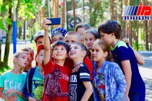 جمعیت روسیه هر روز کمتر از دیروز