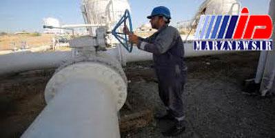 آمریکا خریداران گاز از روسیه را تهدید به تحریم کرد