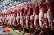 روسیه بدنبال صادرات گوشت گوسفندی به ایران است