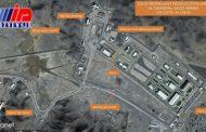 کارشناسان و تصاویر از وجود برنامه موشکهای بالستیک در عربستان سعودی خبر میدهند کارشناسان و تصاویر از وجود برنامه موشکهای بالستیک در عربستان سعودی خبر میدهند