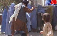 نگرانی از تضعیف نقش زنان افغانستان در روند صلح با طالبان
