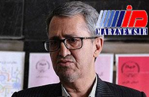 رقابت ایران و امارات در عرصه صنعت بانکرینگ / ارزآوری صنعت بانکرینگ