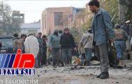 حمله هوایی در افغانستان ۱۶ کشته بر جای گذاشت