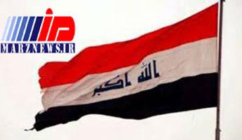 واکنش بغداد به تیراندازی به معترضان عراقی در ترکیه