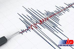 زلزله ۳.۱ ریشتری بندر دیر را لرزاند