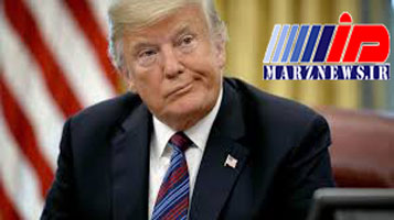 ۱۰۰ تماس ترامپ و مشاوراش با روسها قبل از تحلیف