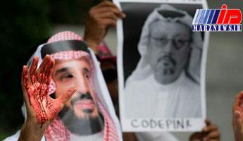 انتقاد واشنگتن پست از بی اعتنایی به نقش بن سلمان در قتل خاشقچی/ داووس، عربستان را به آغوش جامعه جهانی بازگرداند