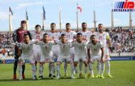 پاداش برد تیم ملی برابر عمان و چین به فدراسیون فوتبال پرداخت شد