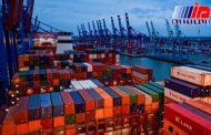 صادرات غیرنفتی پس از انقلاب ۸۶ برابر شد