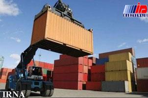 مبادلات تجاری ایران و ترکمنستان به ۳۱۲ میلیون دلار رسید