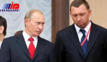آمریکا تحریمهای سه شرکت بزرگ روسی را لغو کرد