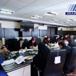 توضیحات مدیر کل امور مرزی وزارت کشور در مورد ورود و خروج کالا توسط مرزنشینان