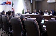 برگزاری مجمع عمومی طرحهای تملک داراییهای سرمایهای شرکت پیام