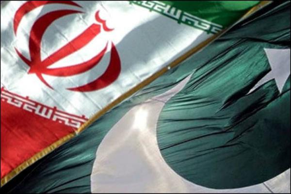 امنیت مرزها در انتظار همکاری اسلامآباد با تهران