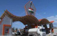 صادرات نفت اقلیم کردستان عراق به ایران بلامانع است