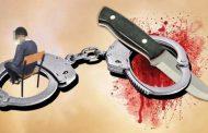 پدری که کودک ۱۰ ساله را به قتل رساند