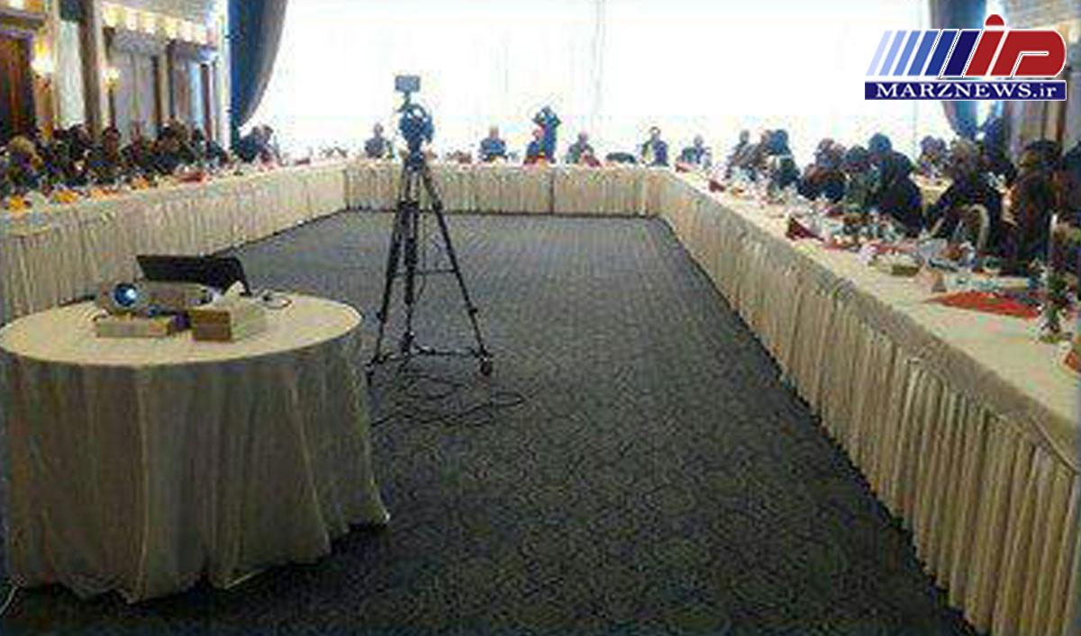 افتتاح بزرگترین مرکز درمانی MS شرق کشور در مشهد