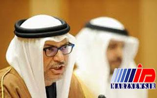 پشت پرده تقلای وزیر اماراتی برای برجسته کردن اجلاس ضد ایرانی ورشو!