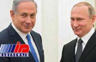 اتحاد روسیه و اسرائیل علیه ایران در سوریه تا چه اندازه جدی است؟!