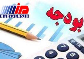 انحراف ۱۵۰ میلیاردی بنادر کشور در اجرای قانون بودجه