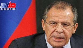 کار تشکیل کمیته تدوین قانون اساسی سوریه رو به اتمام است/ واکنش روسیه به سخنان ترامپ در باره احتمال مداخله نظامی در ونزوئلا