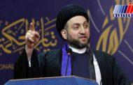 عراق مبدأ تعرض به همسایگانش نخواهد شد