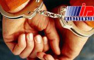دستگیری ۴۰ ماساژور غیرمجاز در مشهد