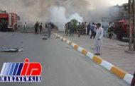 جزئیات تیراندازی به کاروان زائران ایرانی