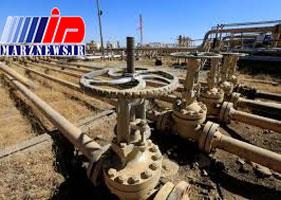 توافق جدید عراق برای تجارت نفت و کالا