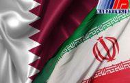 مناسبات تهران – دوحه رو به جلو و در مسیر پیشرفت