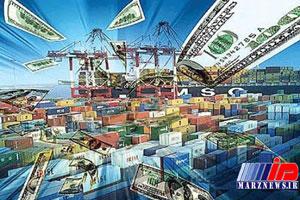 آذربایجان غربی امسال ۱.۳ میلیون تن کالا به خارج کشور صادر کرد