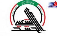 الحشد الشعبی عراق، عملیات در خاک سوریه را تکذیب کرد