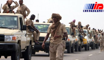 امارات به شبه نظامیان در یمن سلاح میرساند