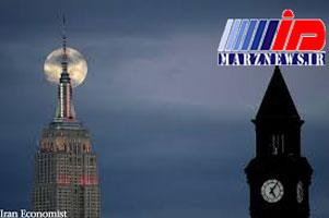 هشدار کویت نسبت به کمبود نفت در بازار در سال ۲۰۱۹
