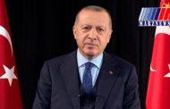 اردوغان: امیدوارم یونان به پناهگاهی برای گروه پکک و گولن تبدیل نشود