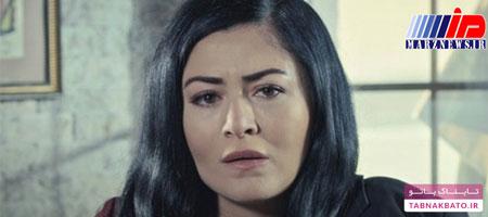 تبرئه بازیگر معروف ترکیه ای از اتهام جنجالی اش