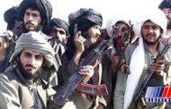 به شرط گشایش دفتر رسمی در کابل با دولت افغانستان مذاکره خواهیم کرد