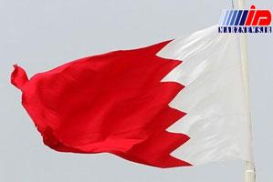 سلب تابعیت ۸۱۵ بحرینی از سوی آل خلیفه