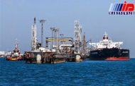 قطع مجدد سوآپ نفت در بندرامیرآباد/ پای مشکلات فنی در میان است