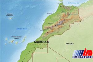 مغرب همکاری با عربستان را در جنگ یمن متوقف کرد
