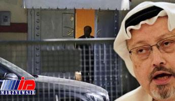 قتل وحشیانه خاشقچی توسط مسئولان سعودی طراحی و اجرا شد